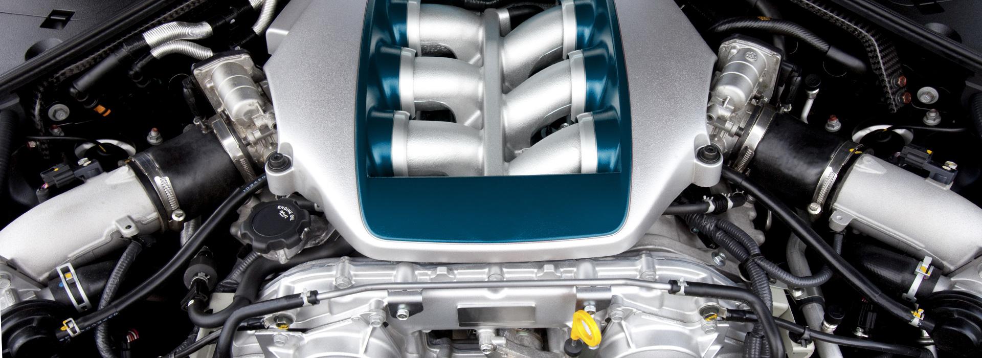 Martins Auto Repair >> Home Union Brake Repair Tune Up And Suspension